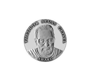 Theodor Seuss GeiselAward