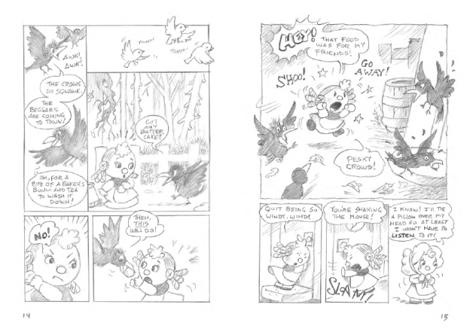 lovo-dummy-lores-pg-14-15.png